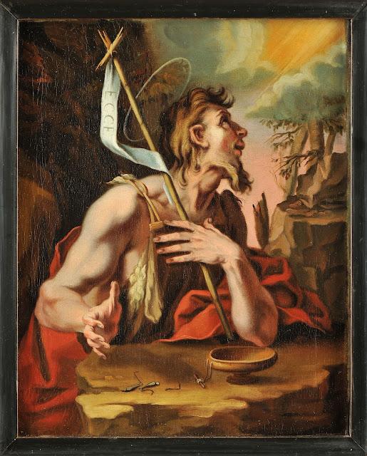 Ecce Agnus Dei  dans immagini sacre DSC_6922
