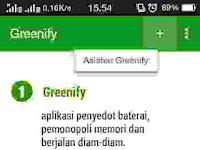 Cara Hemat Ram Android Agar Lebih Smooth (Tanpa root & root)