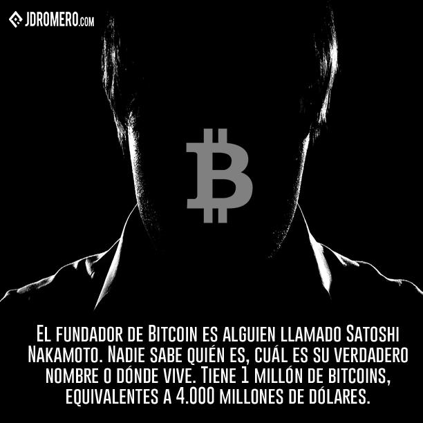 Bitcoin News Update Bitcoin Frases