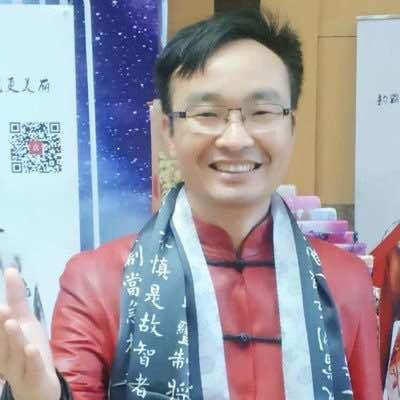 黄沙律师会见因推广郭文贵而获刑的深圳公民林生亮 希望网友寄信表达关注