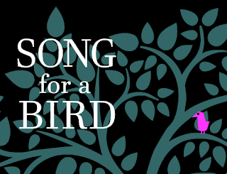 http://bartbonte.com/songforabird/