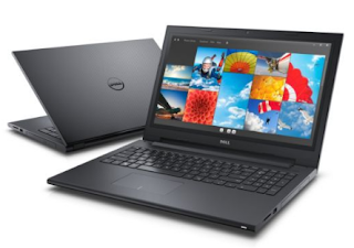 Dell Inspiron 3543 Drivers windows 7 64bit, windows 8.1 64bit and windows 10 64bit