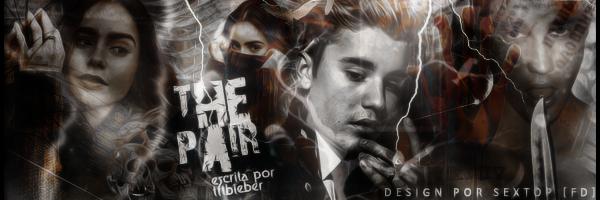 BC: The pair - The pair (tttbieber)