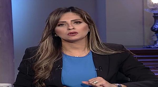 برنامج رأى عام 23/7/2018 حلقة سوزان شرارة 23/7 الاثنين