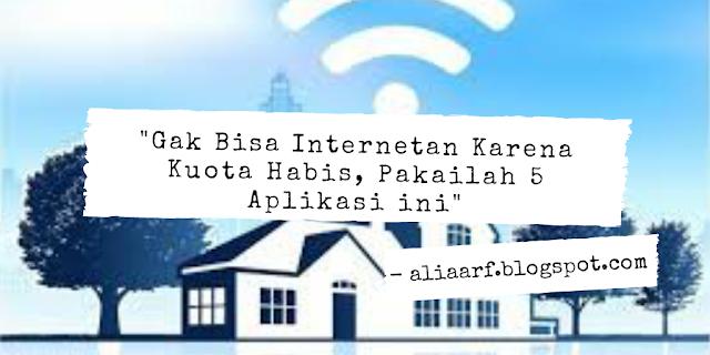 aplikasi_andalan_ketika_kuota_habis