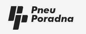 www.pneuporadna.cz