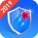 Free Antivirus 2019 Apk download