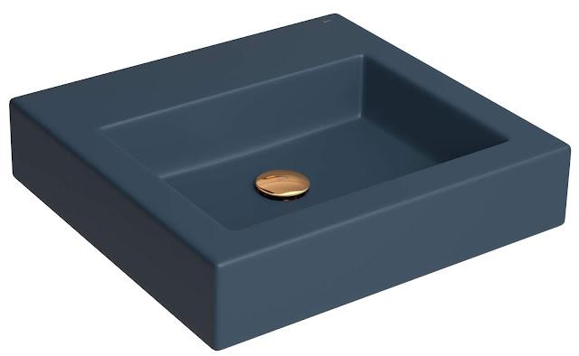 cuba-de-apoio-deca-navy-blue