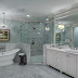 Top 12 Best Bathroom Designs - Photos of Beautiful Bathroom Ideas to Try