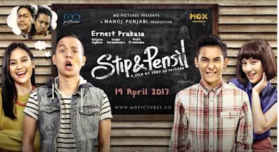 Streaming-Online-Film-Komedi-Indonesia-Terlucu-Stip-Dan-Pensil