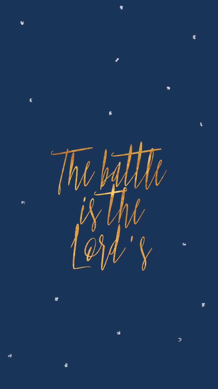 Faith Wallpaper Iphone 98312 | MOVIEWEB