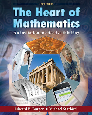 Recreational Math Book 10