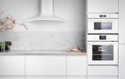 Ikea Küche Elektrogeräte