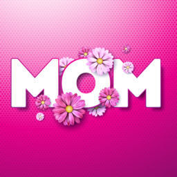 Mothers Day wishes Images_uptodatedaily