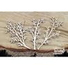 http://www.artimeno.pl/pl/bazy-do-kartek-albumow/4946-scrapiniec-spring-prodigy-big-branches-01-tekturka.html