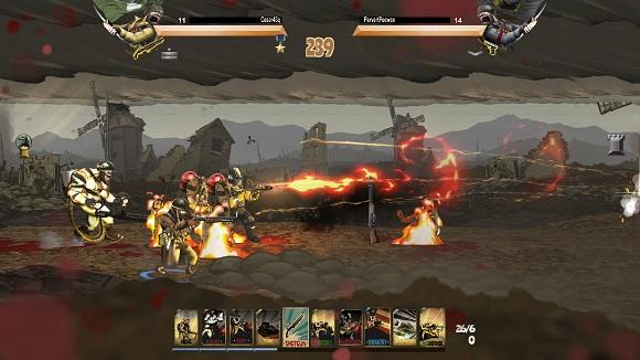hard-helmets-pc-screenshot-www.deca-games.com-4
