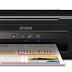 Review Kelebihan dan Spesifikasi Printer Epson L360 serta Harganya di Bulan Januari 2017