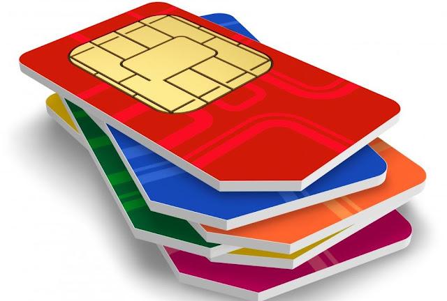 Data internet murah dan terbaik, simcard telefon murah, line Digi ok ke? Coverage Digi