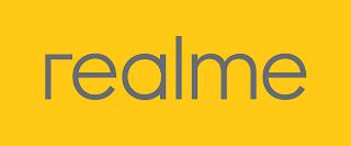 Realme-Logo