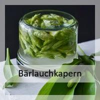 http://christinamachtwas.blogspot.de/2017/05/barlauch-kapern-aus-blutenknospen.html