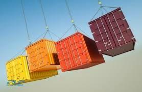 Một số lưu ý về chứng từ hàng hóa nhập khẩu lưu thông ngoài thị trường