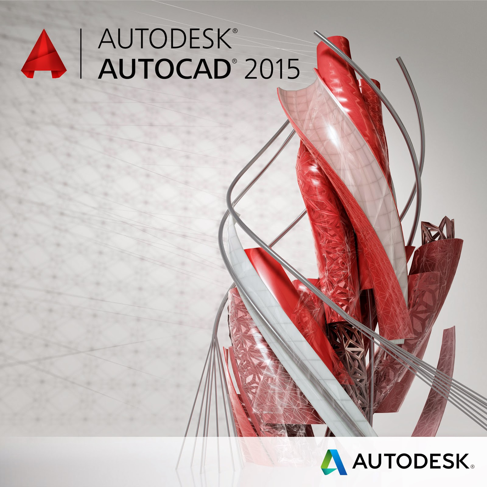 AutoCAD LT 2015 Crack Tool Serial Key