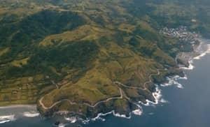 Experience Batanes Island