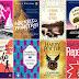 Os 11 lançamentos literários mais interessantes de outubro!