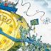 «Ξεκάθαρη έξοδο», αλλά από το ευρώ