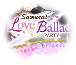 http://otomeotakugirl.blogspot.com/2016/08/samurai-love-ballad-party-main-page.html