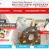 Data Recovery Malaysia | 100% Guarantee Services