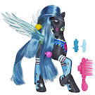 My Little Pony Talking Pony Queen Chrysalis Brushable Pony
