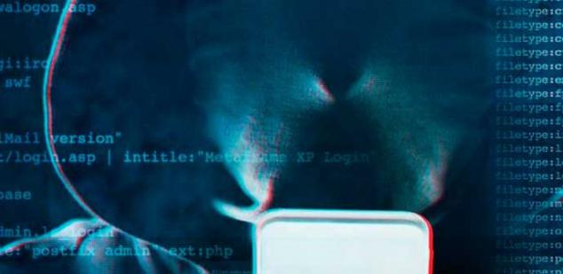 Triout, el nuevo y peligroso troyano para Android que graba tus llamadas y roba tus fotos y vídeos