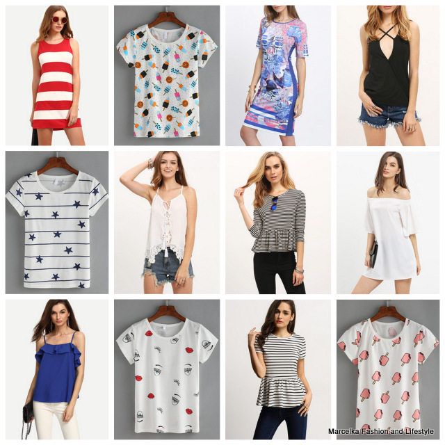 http://www.shein.com/only7-9-vc-1018.html?icn=only$7.9&ici=www_navbar09menu01?utm_source=marcelka-fashion.blogspot.com&utm_medium=blogger&url_from=marcelka-fashion