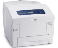 Fuji Xerox Colorqube 8880 Driver Download