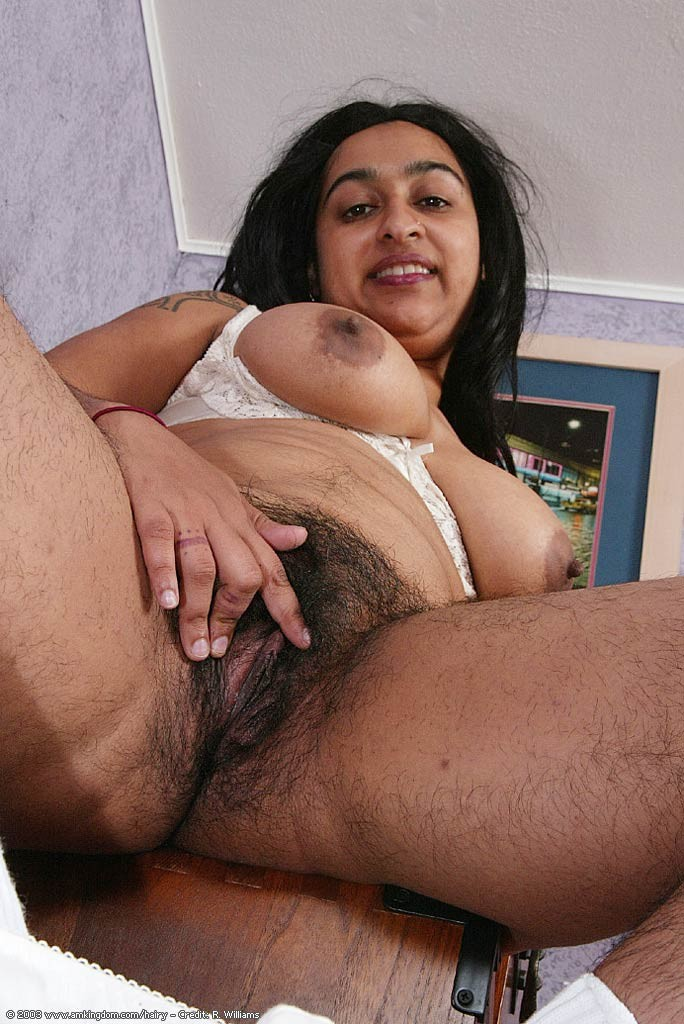 Variant Tamil aunty hairy pussey photos that necessary