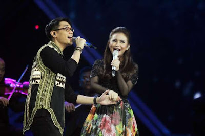 Download Lagu Duet Pop Indo