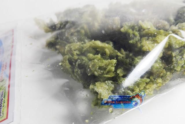 keripik-rumput-laut-khas-pacitan-01