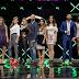 """Nueva temporada de """"Bailando por un sueño"""" arranca el 10 de septiembre en México"""
