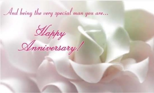 Wedding anniversary wishes for friends with pictures messages