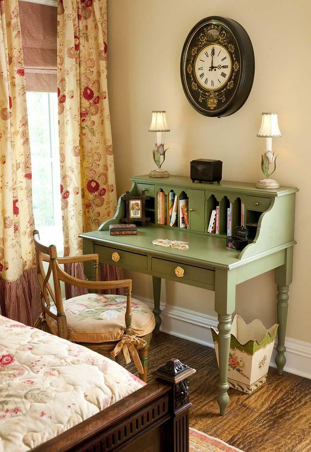 18 Images of English Country Home Decor Ideas - Decor ...