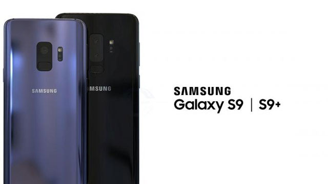 galaxy-s9-s9-new-real-photo-unveils-their-differences