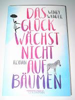 https://bienesbuecher.blogspot.de/2015/04/rezension-das-gluck-wachst-nicht-auf.html