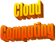 Cloud Computing information, news, and how-to advice in hindi