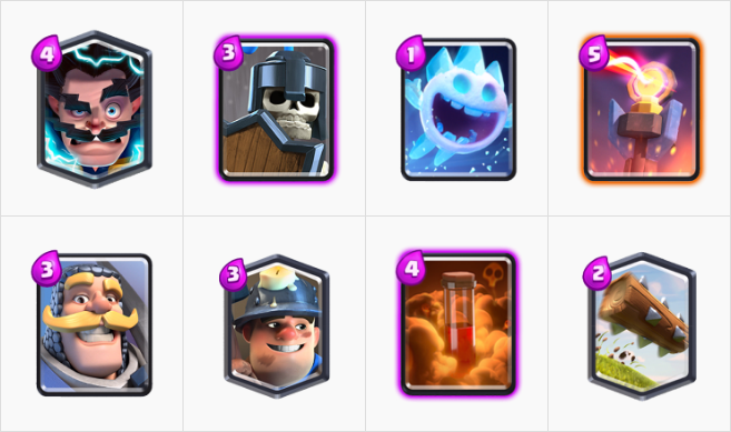updated-miner-deck.png