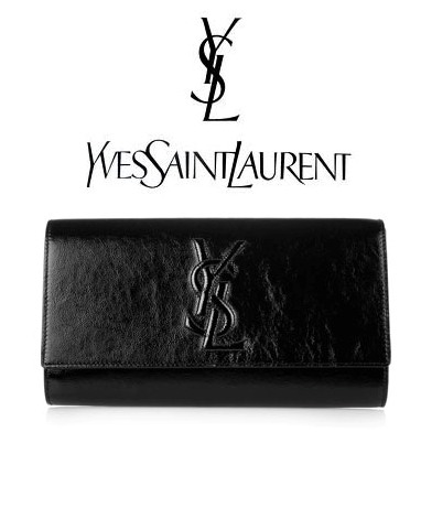Newsflash: Grab the last of these YSL goodies at Pavilion!