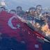 Ξεπέρασε κάθε όριο η Τουρκία!!!Συναγερμός στις Ένοπλες Δυνάμεις!!! Τύμπανα πολέμου στο Αιγαίο!!!