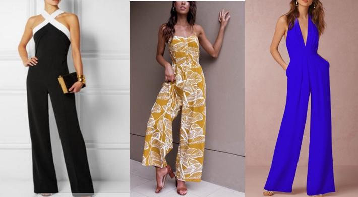 Tendências-de-moda-2018