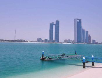SUPER SALE on Arabian Adventures
