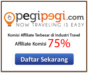 Affiliate PegiPegi.com